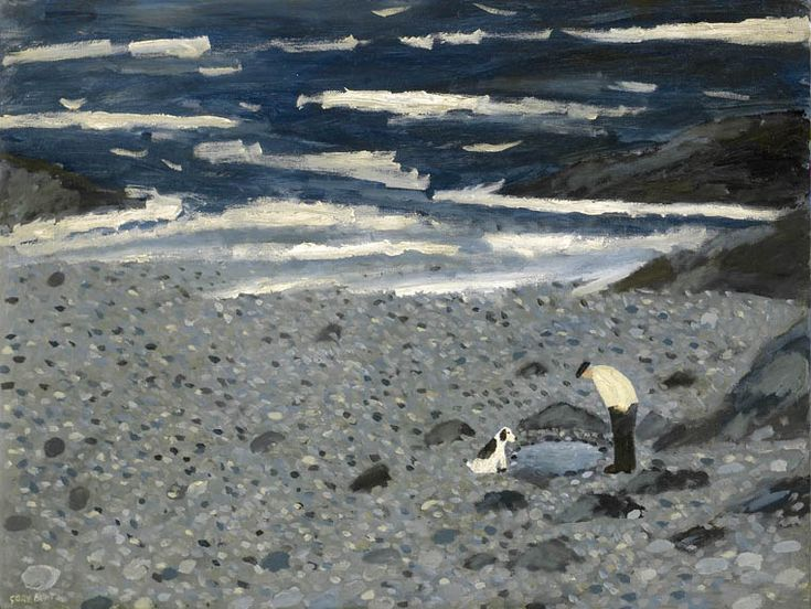 Gary Bunt... | Kai Fine ArtThis link shows loads of Gary Bunt's delightful works.