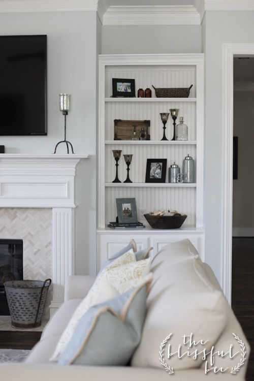 174 best Bookshelves Inspiration images on Pinterest Home Book