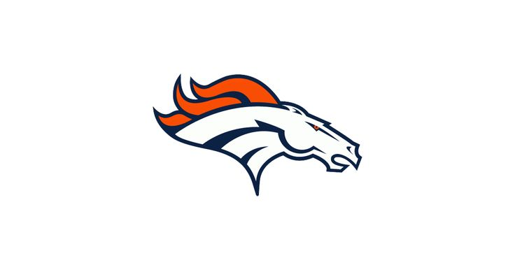 The 2015 Denver Broncos Football Schedule with dates, times, TV network, and links to tickets.