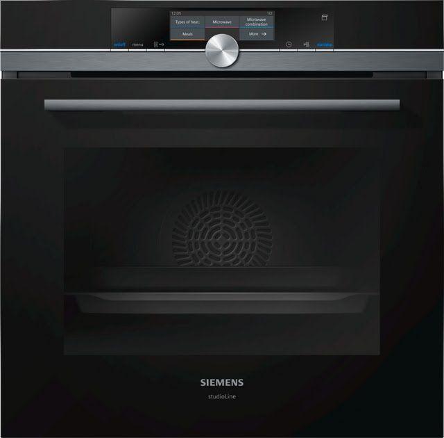 14 best Keuken images on Pinterest Safari, Kitchen and Cooking - team 7 küchen preise
