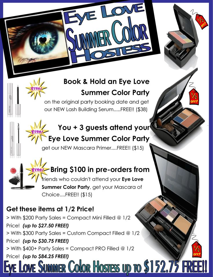 mary kay sales  Contact Erica Bailey esbail2814@marykay.com or use my personal website at marykay.com/esbail2814
