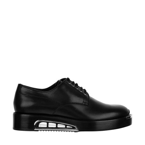 DIOR HOMME Derbies