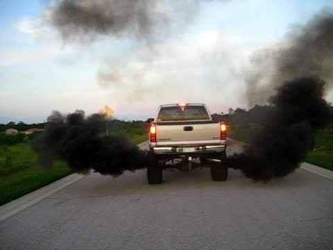 Duramax Diesel Wallpaper >> 17 Best images about Rolling Coal on Pinterest | Chevy, Chevy trucks and Trucks