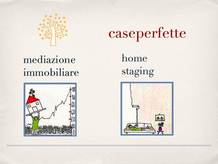 caseperfette