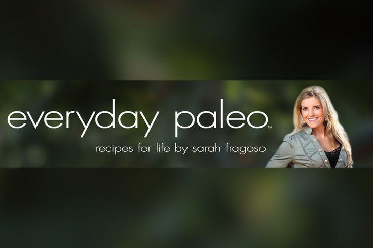 Spice Rub Crock Pot Chicken - Everyday Paleo