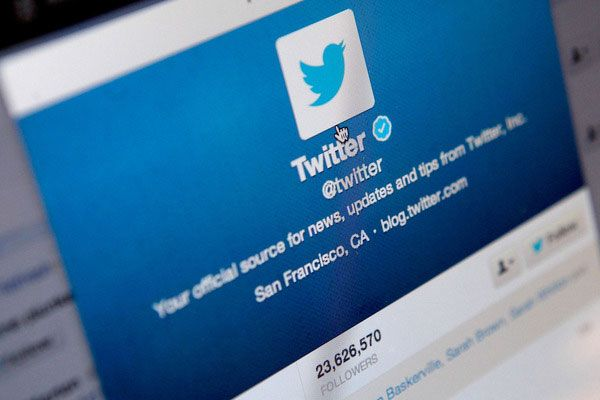 Twitter Alerts: Emergency Tweets When You Need Them