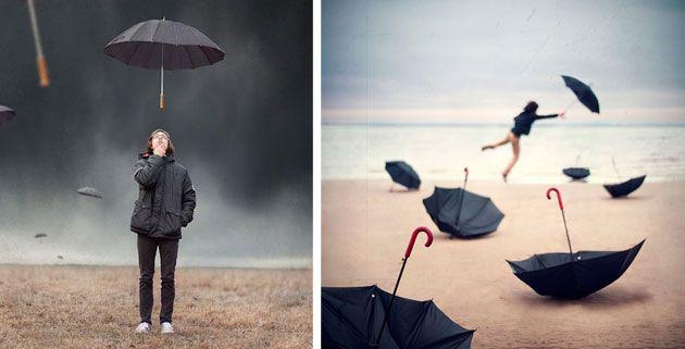 photo manipulationPhotomanipulation