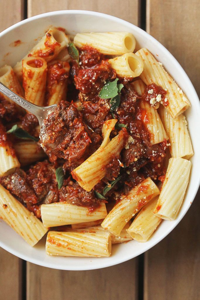 A great bottle of wine makes the best Italian dishes. I consider myself an expert on this. That's because I think my husband might be Italian, and he just doesn'tknow it. No one person can love Italian food so much without having those roots somewhere. Because of this love, we have tried tons of Italian …