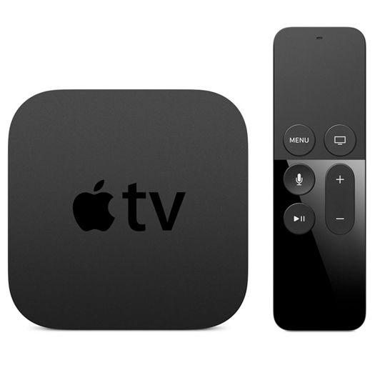 Buy Apple TV 32GBfor R2,799.00