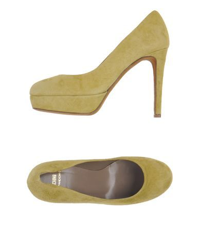 Moschino cheapandchic Women - Footwear - Court