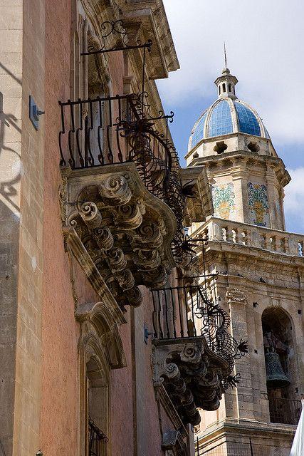 326 Sicily - 10 August 08   Flickr - Photo Sharing!