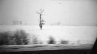 Sparklehorse - Return to me, via YouTube.