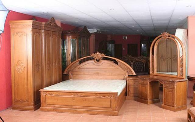 Bedroom Set Price In Sri Lanka Bedroom Set Bedroom Sets For Sale Wooden Bedroom Furniture