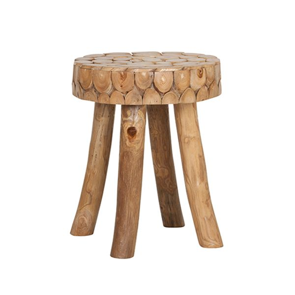 75 Best Stools Amp Tables Images On Pinterest