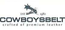 Great brand! Cowboybags