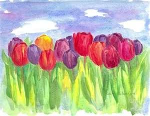 Tulip it