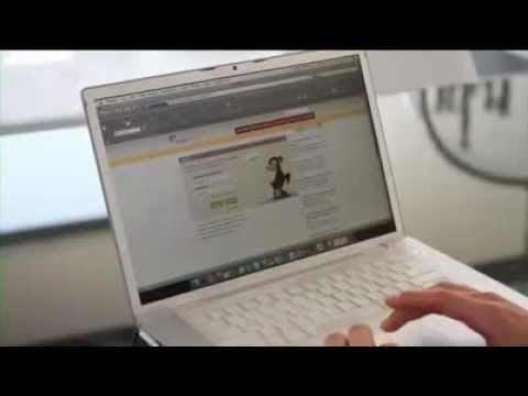 Free Traffic - The Best Traffic Software!: www.youtube.com/...
