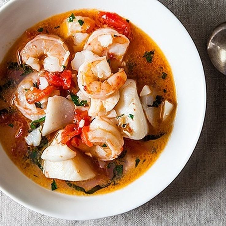 Best 25 seafood stew ideas on pinterest seafood soup for Keto fish recipes
