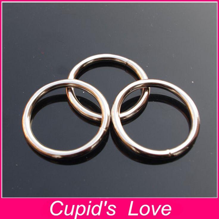 Metalowa Klatka Opóźnić Wytrysk Cock Ring Penis Pierścienie Ze Stali Nierdzewnej Dla Mężczyzn Żołędzi