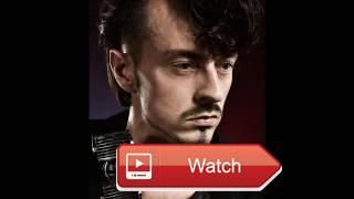 Love me tender Elvis Presley cover acapella Piotr Michalak fryzjer