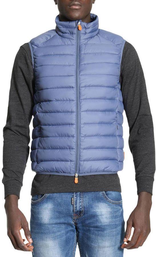 Best 25+ Suit vest ideas on Pinterest | Men's vest fashion ...