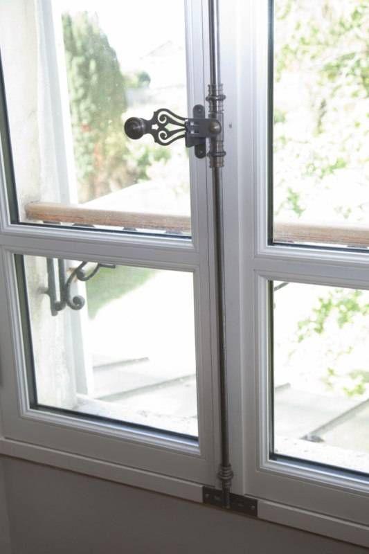 87 best Fenêtres \ portes classiques images on Pinterest Arrow - changer serrure porte interieure