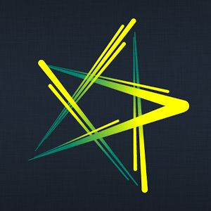FREE Download Hotstar APK for Android - Android Apps APK Download