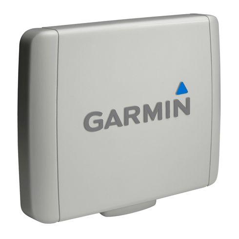 Garmin Protective Cover f/echoMAP™ 5Xdv Series