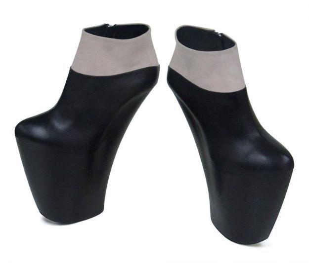 ankle boot Giuseppe Zanotti