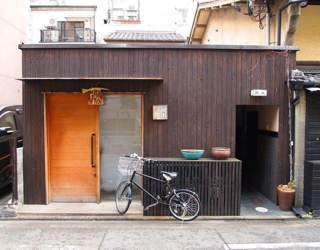 密 の み かな 愉し 人 京都