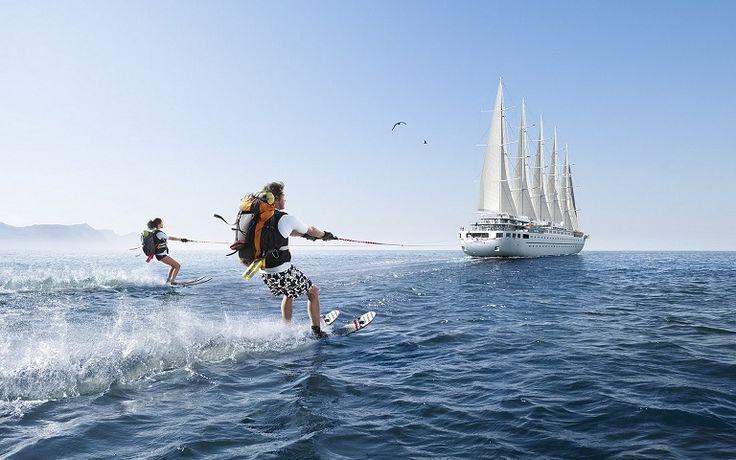Рожденные под знаком зодиака Овен – это энергичные люди, которым очень сложно усидеть на одном месте, а тем более весь отпуск провести, валяясь на пляже.