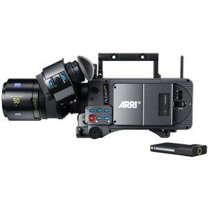 Abel Cine Tech camera store Los Angeles