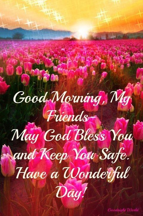 Good Morning My Love Sister : Good morning sweet sisters i pray to the father that he