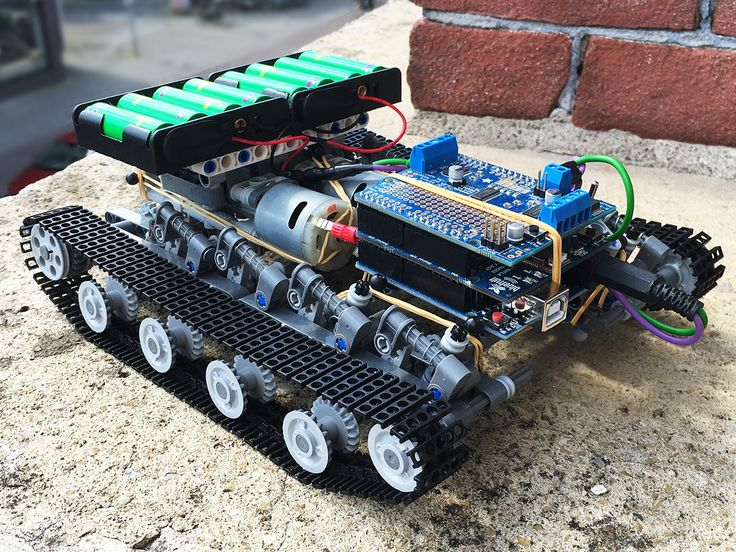 drone programming with 28710516354232715 on Lotr Vintage Action Figures furthermore Makeblock Mbot Ranger together with Futaba fu 8101 8jh 8 channel s fhss 2 4ghz additionally Graphic Mock School Shooting Training in addition Artificial Intelligence Ai Bizagi.