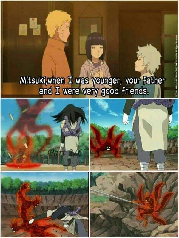 Pin By Erza On Anime Memes Funny Naruto Memes Anime Funny Anime Memes Funny