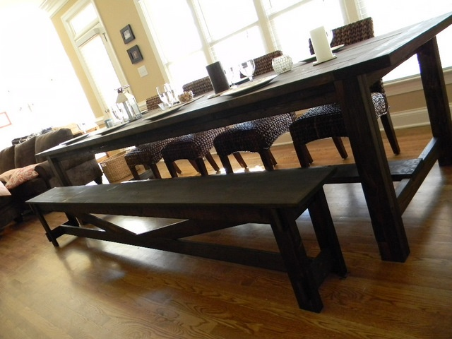54 best dining room images on pinterest | dining room, dining