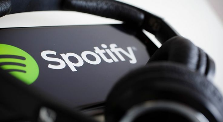 Learn about Spotify Is Opening a Self-Serve Platform to Amp Up Its Ads Sales http://ift.tt/2xntLmu on www.Service.fit - Specialised Service Consultants.