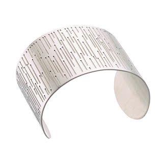 Βραχιόλι  Olvios  bracelet  ατσάλι  2088