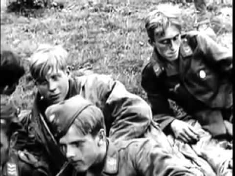 Rheinwiesenlager  wahre Todeslager.