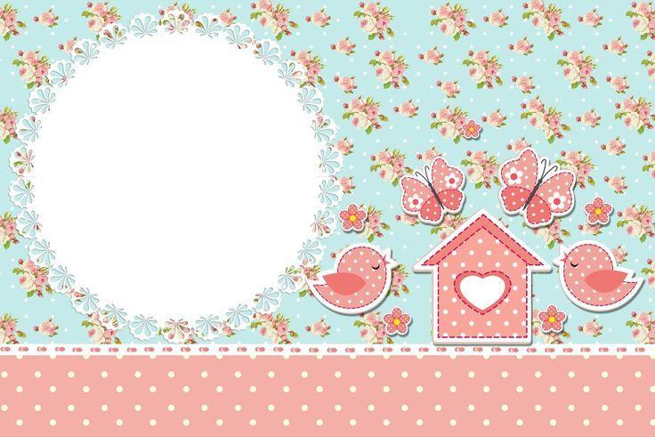Free Tinkerbell Invitations with good invitation ideas
