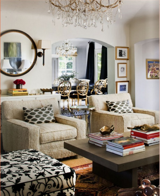 16 Best Images About Tan Black And Gold Decor On Pinterest Black Gold Moroccan Leather Pouf