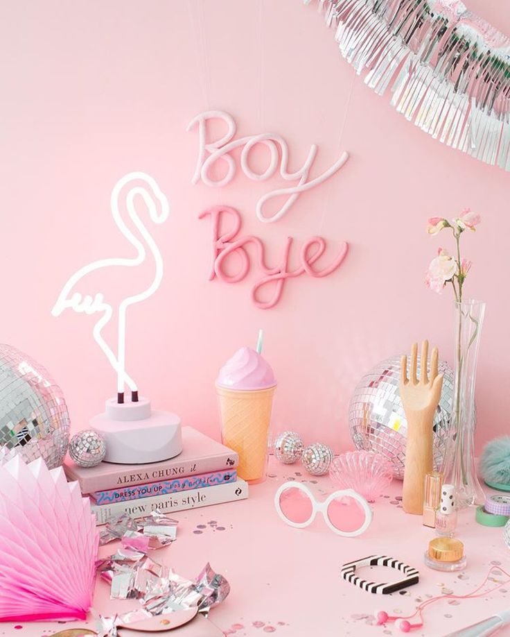 Easy and inexpensive gift ide   Pretty places   Pink ...