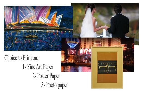 Fine Art Paper Print #Fine #Art #Paper #Print #prints #printing $14.24