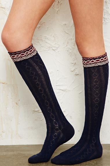 12 best Socks and Stocks images on Pinterest | My style ...