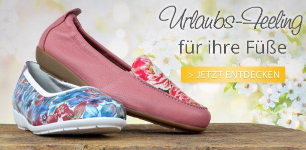 Wunderschone Schuhe Aus Hirsch Und Echtleder Fur Den Sommer Auf Www Tessamino De Sommerschuhe Hirschleder Schuhe