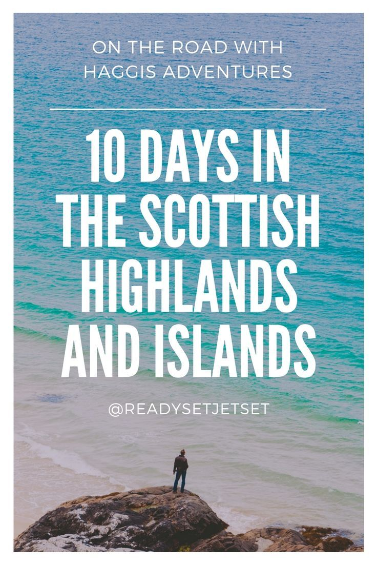 best scotland images on pinterest europe ideas and london