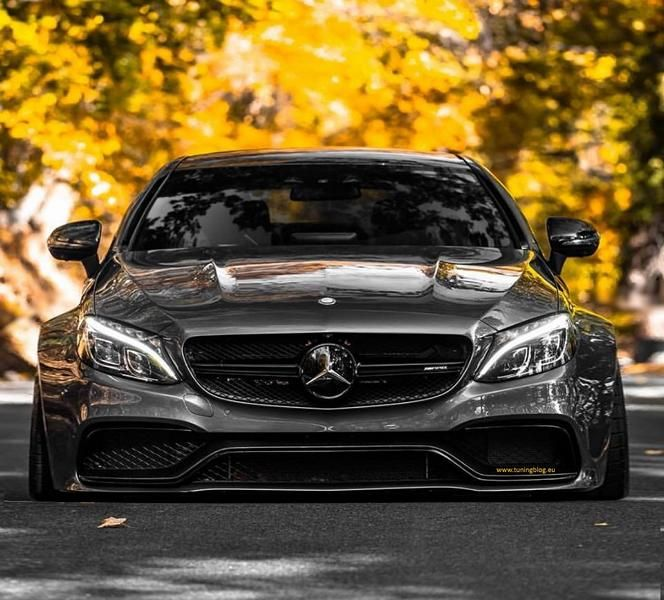 Bmw: Widebody Mercedes-benz-e63-amg-w212-tuning 1