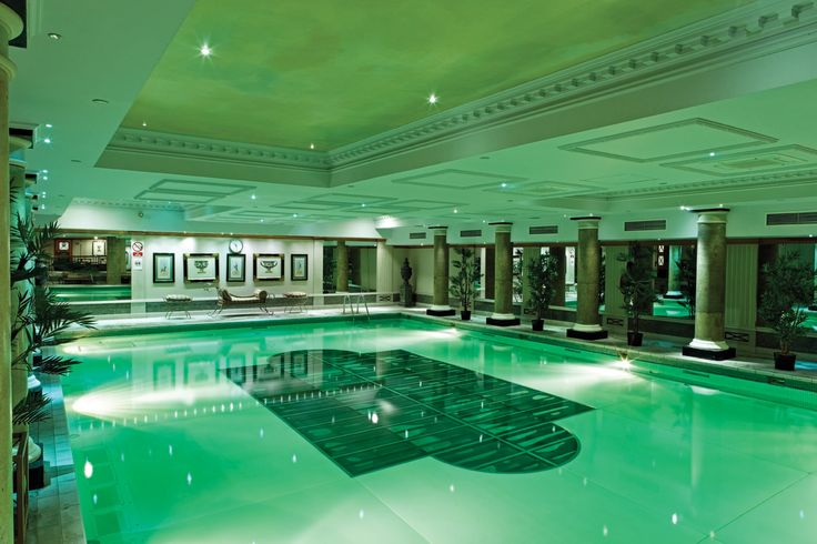 27 Best Images About Health Fitness Grange Hotels On Pinterest Steam Room London And Pools
