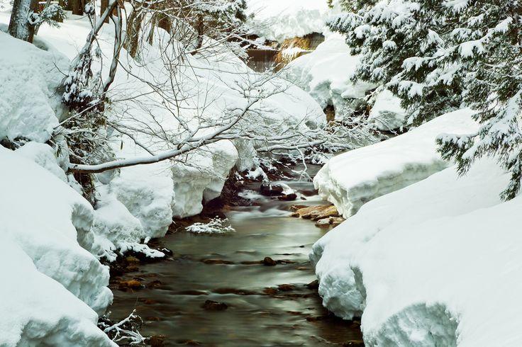 23 best images about winter on pinterest. Black Bedroom Furniture Sets. Home Design Ideas