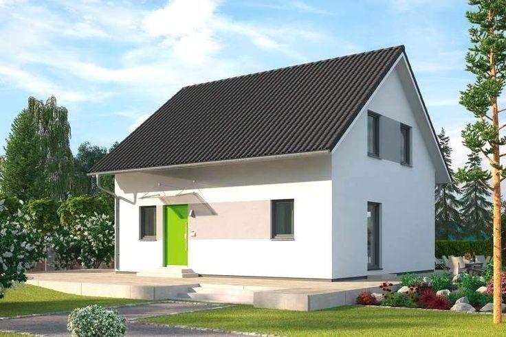 Babypartyballons Eine Einfache Und Kostengunstige Moglichkeit Eine Fabelhafte Babyparty Zu Haus Haus Bauen Haus Design
